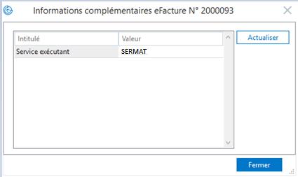 Une image contenant capture d'écran  Description générée automatiquement