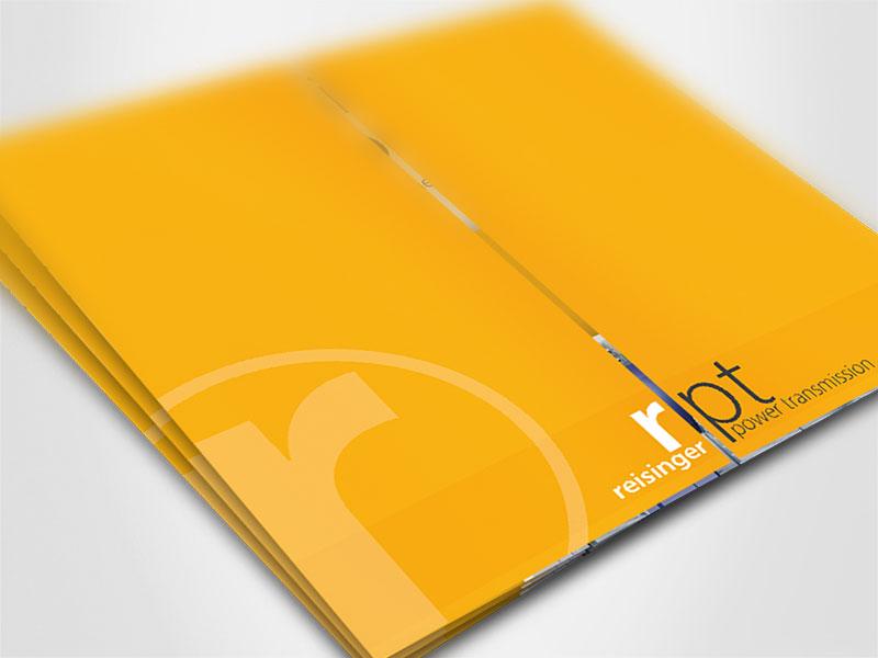 RPT-Tech Folder