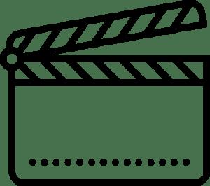 G Suite video tutorial