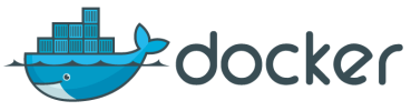Install Docker for Kubernetes on CentOS