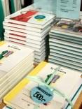 Tenker at en Mari bok-bundle må være en fin julegave