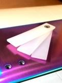 Dette lille verktøyet er supersmart når du skal sy noe som har en stor høydeforskjell