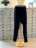 Burda Easy Leggings