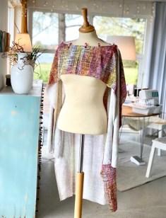 Burda Style Easy1/2020