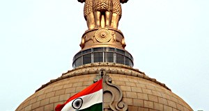 Civil Services IAS Preparation