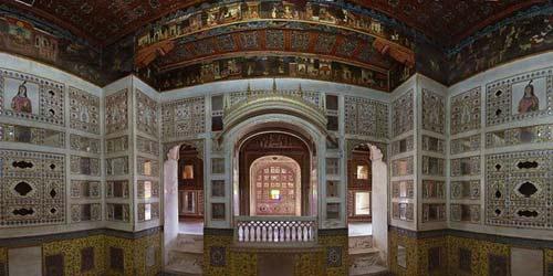 mughal-architecture