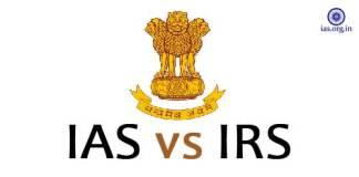 ias-vs-irs