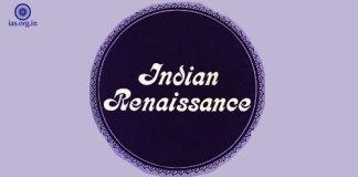 indian renaissance socio cultural awakening