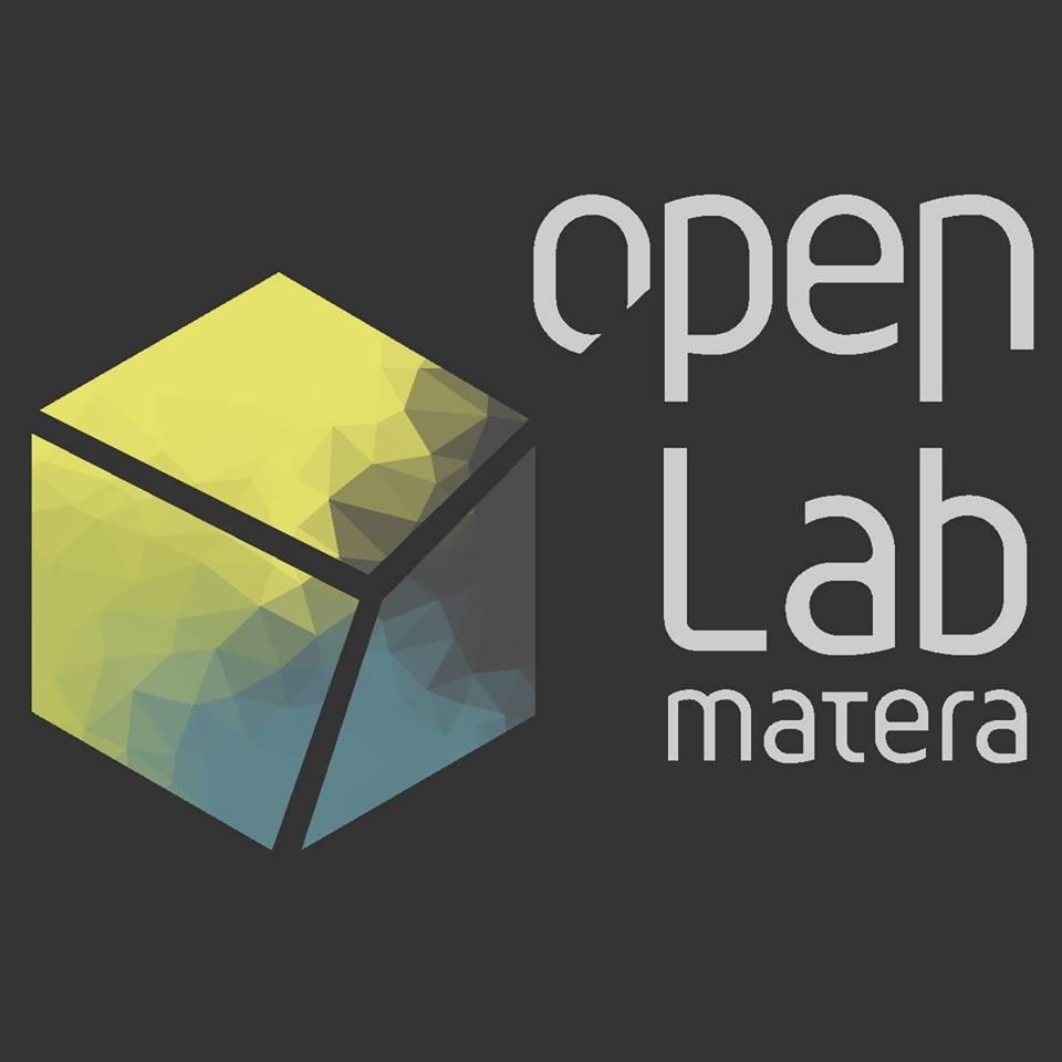 Open Lab Matera