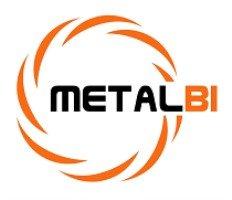Metalbi