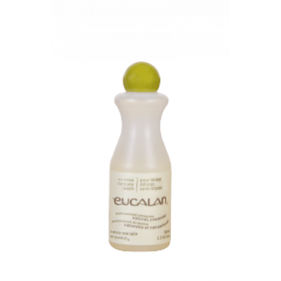 eucalan-100ml-natural-570×570