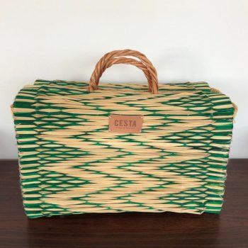 Cesta Maker Bag #3