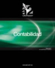 logo-A2-Contabilidad