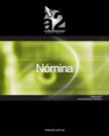 logo-A2-nomina