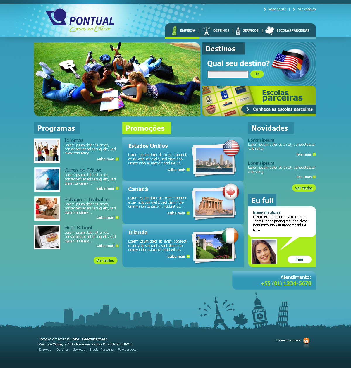 layout_pontualcursos1