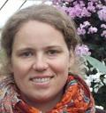 Anne Jungblut