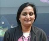 Ranee Om Prakash