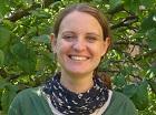 Zoe Goodwin