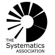 Systematics Association logo