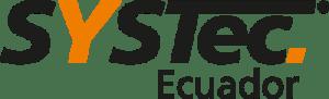 Systec Ecuador