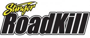 Stinger Roadkill sound deadener