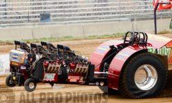 speedco-640x350