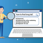 5 Tips To Find Profitable Long Tail Keywords