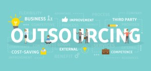How To Outsource Work And How To Do It Like A Pro