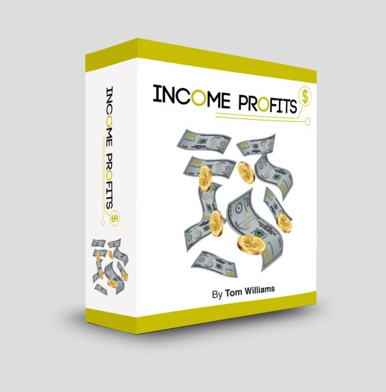 Income-Profits-review