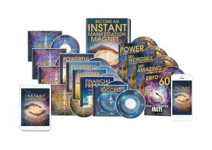 Instant-Manifestation-Secrets-review