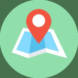 Local SEO maps