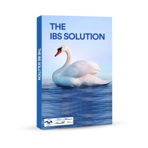 The IBS Solution Review