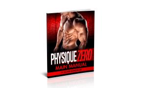 Physique Zero review