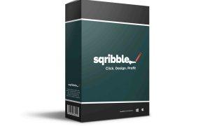 Sqribble Reviews