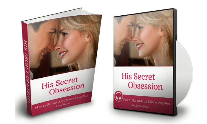 His Secret Obsession System review