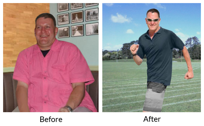 Diabetes Freedom free results