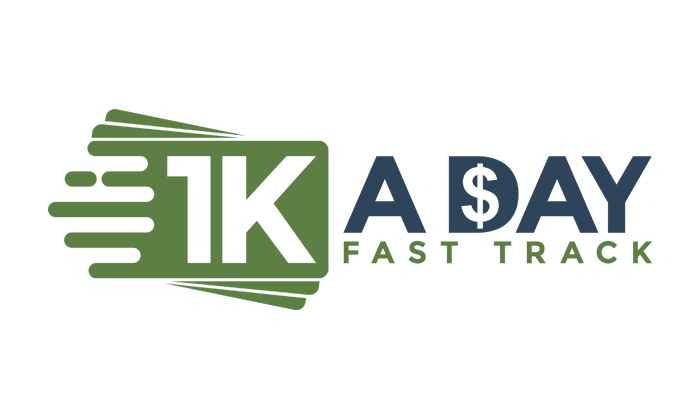 1k-A-Day-Fast-Track-Review