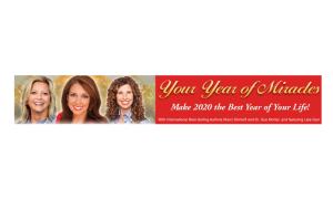 Your Year Of Miracle review