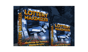 Lottery Maximizer review