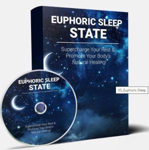 Euphoroc sleep tracks