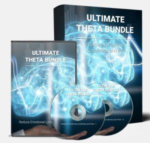 Ultimate theta bundle