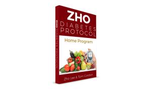ZHO diabetes protocol review