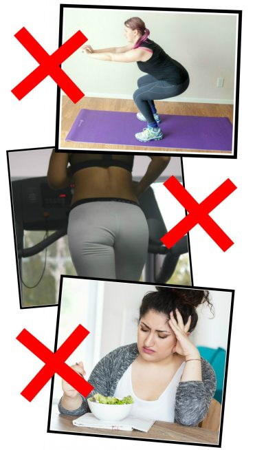 Bikini Buns Program Review-