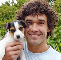 Doggy Dan