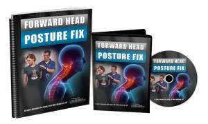 Forward head posture fix (1)
