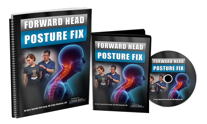 Forward head posture fix (1)