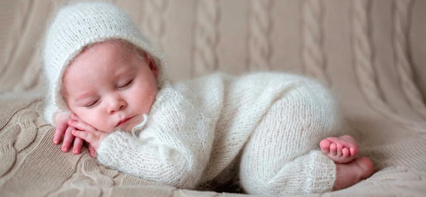Happy Baby Method Review