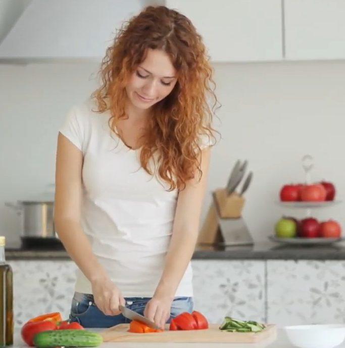 PSMF Diet ebook download