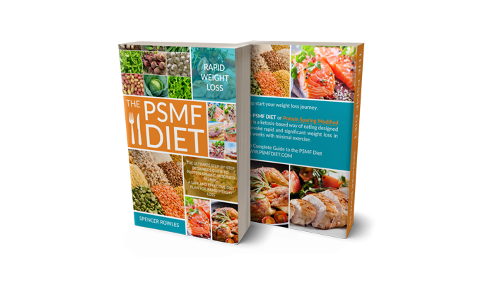 PSMF Diet review