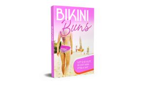 bikini buns review